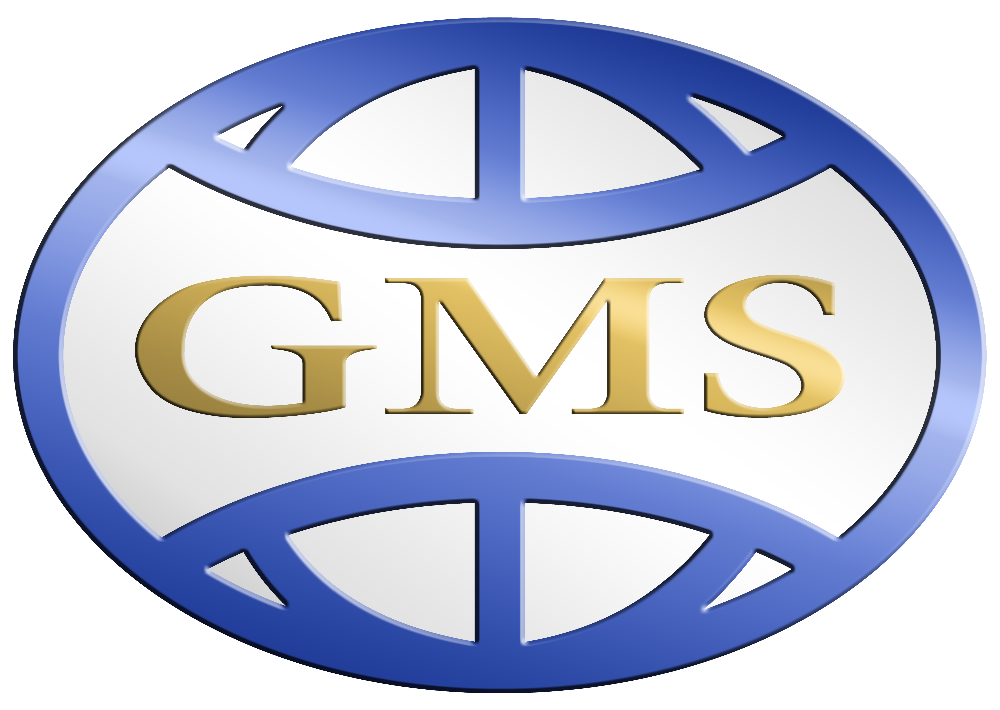 Global Marine Safety